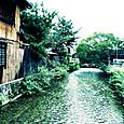 京都路地散策