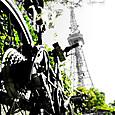 憩散策自転車